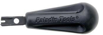 PDT 110 NON-IMPACT RUBBER HANDLE 110