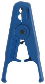DATASHARK COAX CABLE STRIPPER SC-CLAM