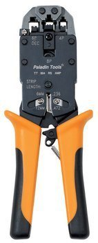 CRIMPER TT864RS PHONE PLUG CRI