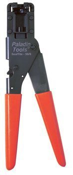 CRIMPER SNSCT-59/6 SEALTITE