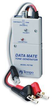 GENERATOR, TONE-DATA MATE (PE7780)