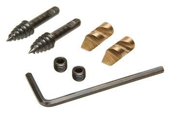 REPLACEMNT KIT-REPLAC TIP NAILEATER-7/8""