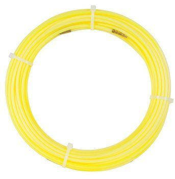 FISHTAPE,REPLCMNT-NYLON-50'